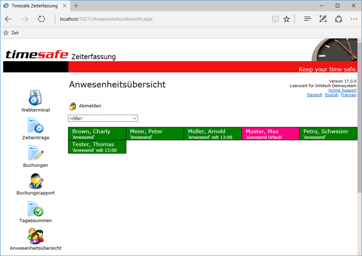 webclient-anwesenheitsuebersicht.png